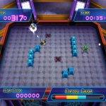 Скриншот Namco Museum Megamix – Изображение 1