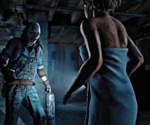 Sony дала жару— опубликована подборка июльских игр вPS Plus