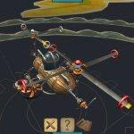 Скриншот Cargo: The Quest for Gravity – Изображение 2