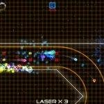 Скриншот Super Laser Racer – Изображение 2