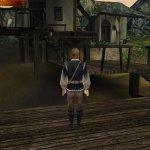 Скриншот Pirates of the Caribbean – Изображение 14