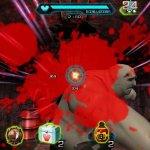 Скриншот Beast Busters – Изображение 10