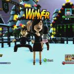 Скриншот Avatar Wave: Snowball Fight – Изображение 3