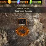 Скриншот Evolution: Battle for Utopia – Изображение 22