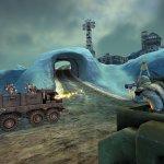 Скриншот Warhawk – Изображение 99