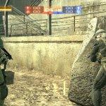 Скриншот Metal Gear – Изображение 96