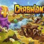 Скриншот Crashlands – Изображение 6
