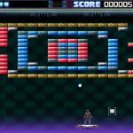 Скриншот Cyberdroid – Изображение 1