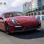 Скриншот Forza Motorsport 6: Apex – Изображение 37