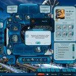 Скриншот Space Rangers 2: Rise of the Dominators – Изображение 52
