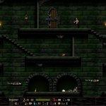 Скриншот Return to Dark Castle – Изображение 18