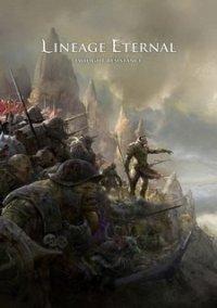 Обложка Lineage Eternal: Twilight Resistance