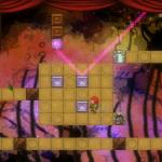 Скриншот Rainbow Hero – Изображение 6