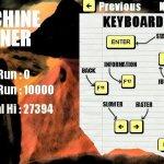 Скриншот Machine Runner – Изображение 10