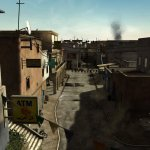 Скриншот SOCOM: U.S. Navy SEALs Confrontation – Изображение 78