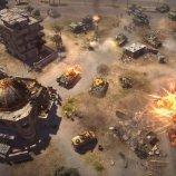 Скриншот Command & Conquer