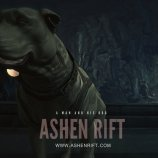 Скриншот Ashen Rift: A man and his dog – Изображение 3