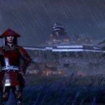 Скриншот Total War: Shogun. 2 Gold Edition – Изображение 18