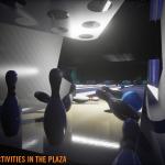 Скриншот Tower Unite – Изображение 4