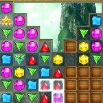 Скриншот Jewels Saga – Изображение 5