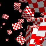 Скриншот Cube Frenzy