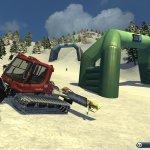 Скриншот Ski Region Simulator 2012 – Изображение 22