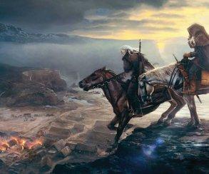 """CD Projekt: """"PC-версия Witcher 3 будет лучше консольных"""""""
