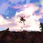 Скриншот King's Quest – Изображение 26