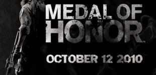 Medal of Honor (2010). Видео #7