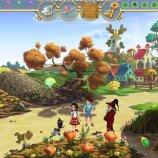 Скриншот Волшебник Изумрудного города: Огненный бог Марранов