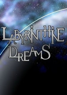 Labyrinthine Dreams