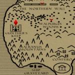 Скриншот The Court Jester – Изображение 6