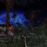 Скриншот Salvation Prophecy
