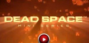 Dead Space 3. Видео #19