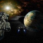 Скриншот Evochron Mercenary – Изображение 26