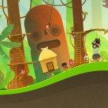 Скриншот Tiny Thief