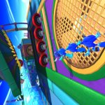 Скриншот Sonic: Lost World – Изображение 9