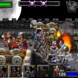 Скриншот Army of Darkness Defense – Изображение 5