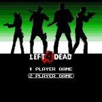 Скриншот Pixel Force: Left 4 Dead – Изображение 2