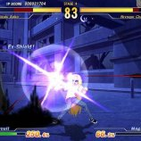 Скриншот Melty Blood: Act Cadenza – Изображение 6