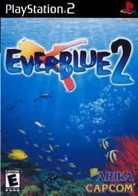 Обложка Everblue 2