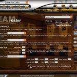 Скриншот Total Pro Basketball 2005 – Изображение 4