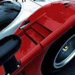 Скриншот Project CARS – Изображение 305