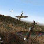 Скриншот Wings of Destiny – Изображение 12