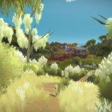 Скриншот The Witness – Изображение 2
