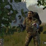 Скриншот Soldner: Secret Wars – Изображение 122