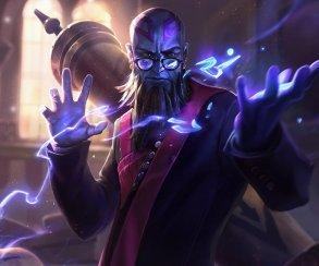 В субботу пройдет финал российского Кубка Стран по League of Legends