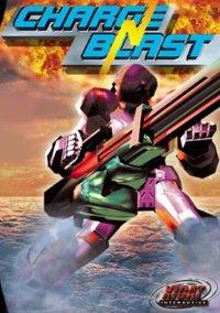 Обложка Charge 'n Blast