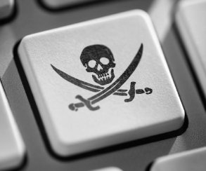 Минкульт предлагает блокировать пиратские сайты без суда запару дней