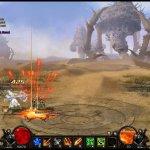 Скриншот Wartune – Изображение 50